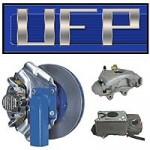 UFP Trailer Parts