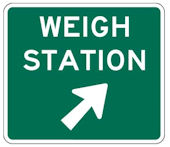 weighstation