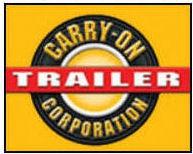 CarryOnBlog
