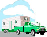 RV_trailer