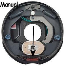 Manual_Brake